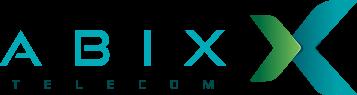 ABIX telecom